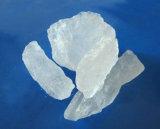 アルミニウム硫酸塩、Al2 (So4) 3、Al2 (So4) 3のアルミニウム硫酸塩