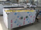 Automatische Spray PU-Schaum-Füllmaschine (QGQ-750)