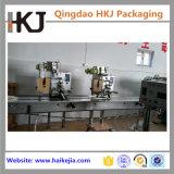Nahrungsmittelverpackungsmaschine-Beutel-Zufuhr für Quetschkissen-Beutel-Karten-Trockenmittel