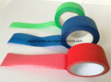 Alta cinta adhesiva de Quanlity