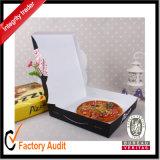 رخيصة بيتزا [بكينغ بوإكس] لأنّ عمليّة بيع, بيتزا صندوق