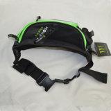 Novo saco de corrida de mochila esportiva de design Racing (BA27)