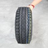 Mrf 상표 4.00-8 기관자전차 타이어와 관