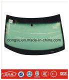Honda Accordのための車のガラスによって薄板にされる前部ガラス