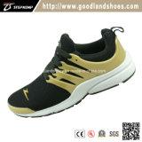 Nuovi pattini respirabili di sport delle scarpe da tennis dei pattini correnti di arrivo 16027-2