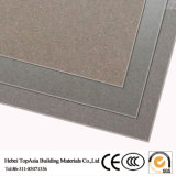 De la producción azulejos de suelo rústicos grises de la carrocería completa de las ventas directo
