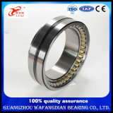 China-heißer Verkaufs-zylinderförmiges Rollenlager Nj207 N207 Nu207 Nup207