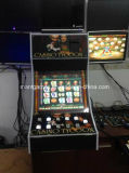 Wooden barato Slot Game Machine para Sale