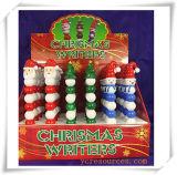 Fournisseur de papeterie de stylo de promotion de stylo de jouet pour le cadeau promotionnel (OIO2488)