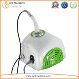 휴대용 열 RF 피부 관리 아름다움 기계