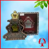 Hot Eau Du Perfume/perfume de la floración para las mujeres /Comply con ISO22716