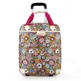Versão coreana do New Business Travel Package Package Bulk Handbag Waterproof Board (GB # 3088)