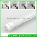 Besseres des Wärmeableitung-Gefäß-Licht-LED Gefäß-Fühler-Licht Chip-des Licht-9W des Gefäß-PIR
