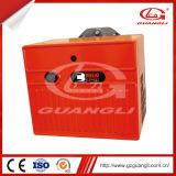 Het Schilderen van Ce Oven de Van uitstekende kwaliteit van de Cabine van de Nevel van de Auto van Zalen