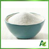 中国の高品質の食品等級の甘味料Sucralose