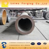 ISO2531 주문을 받아서 만들어진 관 형에 의해 하는 원심 연성이 있는 철 관