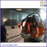 Кабель закрутки двойника Китая образовывая изготовления машины
