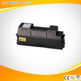 Cartucho de tonalizador novo e compatível para Kyocera Tk-360/362/361/364 para Fs 4020dn
