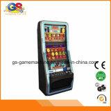 Goed Inkomen Amerikaan die Elektronische Machine Bingo voor Verkoop gokken