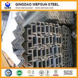 Canal U de acero de acero de /Carbon del canal U Q235/canal U de aluminio/canal U galvanizado