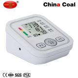 Écran tactile automatique Moniteur de pression artérielle Bluetooth numérique