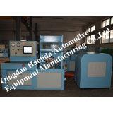 Turbolader-Prüfungs-Maschine mit Computer-Steuerung