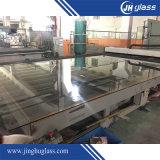 Aangemaakt Glas voor de Fabrikant van het Venster van de Deur van 4mm 5mm 6mm 8mm 10mm 12mm