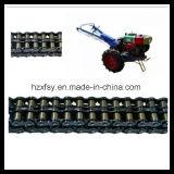 Cadeia de rolos para peças de transmissão de energia