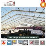 50m Breiten-großes Zeremonie-Zelt-Festzelt für Jahresversammlung