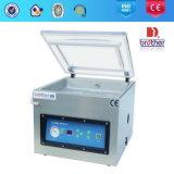 Household Single Chamber Vacuum Sealer Vm500te
