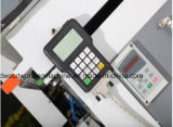 Máquina de grabado principal multi síncrona de la carpintería del ranurador del CNC