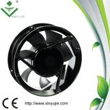 ventilateur de refroidissement Made de C.C de 172*172*51mm en Chine Hot 2016 Selling Mini Fan