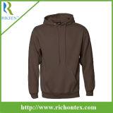 Куртка застежки -молнии фуфайки ватки людей