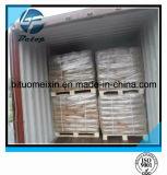 CAS 11138-66-2 Xanthan Gum с CIQ