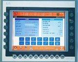 Machine rotatoire triple à grande vitesse de presse de la tablette Gzpt-76
