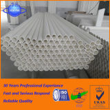 Ceramic TilesのRoller Kilnのための高温Ceramic Roller