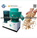 SaleのためのほとんどのPopular Biomass Feed Pellet Machine