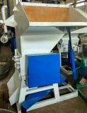 Blatt-Schleifmaschine