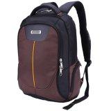 [Sacs à main] affaires commerciales de déplacement officielles de sac à dos de sacoche pour ordinateur portable