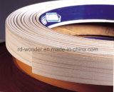 홈 & 사무용 가구를 위한 고품질 PVC 가장자리 밴딩 테이프