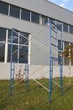 Ремонтина, трап Scafflding рамок и прогулка через рамку (FF-620B)