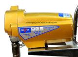 Машины краски Hyvst спрейер 2016 краски насоса поршеня новой электрический Spt795