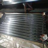 (0.13mm-0.8mm) Гальванизированные стальные/стальные плита/лист/строительный материал толя