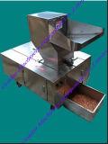 Machine animale chinoise fraîche de rectifieuse de broyeur de poudre d'os de vache à poulet