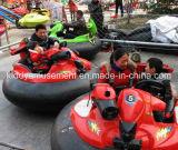 Spielplatz-Geräten-Batterie-Boxauto für Familien-Vergnügungspark