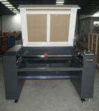 Cortador del grabador del laser del CNC con el laser 1290 del CO2