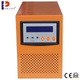 Sonnenenergie-Inverter mit Wechselstrom-Aufladeeinheit (PN-3kw)