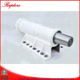 Ride fronte Cylinder (9079452) per Terex Dumper Parte 3305 3307 Tr50 Tr60