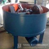 El mejor precio de Yuhong, nuevo tipo molino mojado de la cacerola