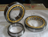 大きいStock Wholesale Axle Bearing Wheel Hub Bearing (22308CA/W33)